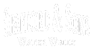 Spafford & Sons Water Wells